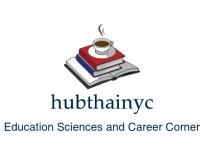 hubthainyc